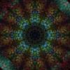 Niels Van Gogh - Pulverturm (Solomun & Tomcraft Remix)