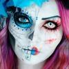 Machine Gun Kelly X Camila Cabello Bad Things Mp3