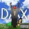 "DAX - ""No More Diss Tracks"""