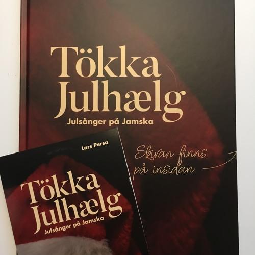 LP - Tökka Julhaelg 1