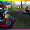 Bully Scholarship Edition Soundtrack - Go Karts (01 - B)