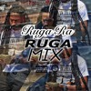Power - Ruga Mix