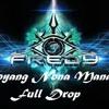 Fredy JL B.O.S - Goyang Nona Manado [Cover]  Full Drop