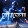 Star Wars Battlefront 2 Rap By JT Music - Stomp Out Their Hope
