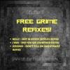 Nelly - Hot in Herre (Efflex Refix)