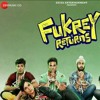 Mehbooba By Neha kakar [Fukrey return songs] Latest hindi songs(zee music.co)