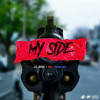 Lil Durk - My Side (Feat. NBA Youngboy) [FREE DOWNLOAD]