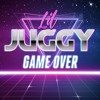 Game Over - Lil Juggy