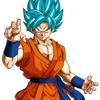 PlayBoi Carti Ft. LiL Uzi Vert - Woke up Like This (Parody)Dragonball Super