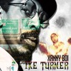 Xanny Boi- Ike Turner