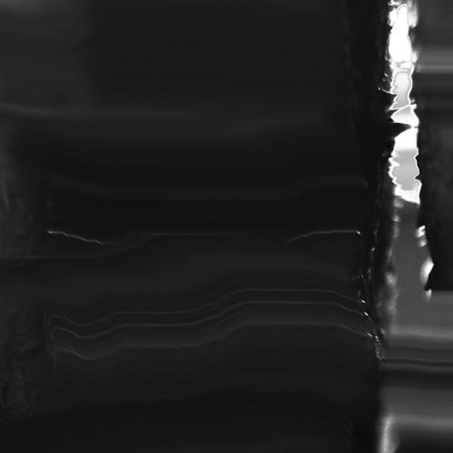 MTRL - Gryph (Mordio Remix) (Snippet) [SUBKULTUR]