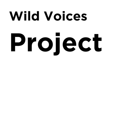 Wild Voices: Testing our boundaries through wilderness and writing, Melissa Harrison