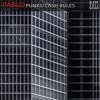 Pablo - Punks / Cash Rules [BLKSOILD002 PREVIEW]