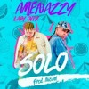 Solo (feat. Lary Over)