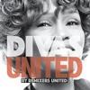 Standing In Love (DJ Amanda vs Drew G)