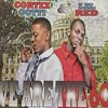 I Ain- Cortez Gotti Ft Lil Red 2014