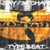 Wu Tang Clan - People Say / 36 Chambers Type Beat - 90 Bpm