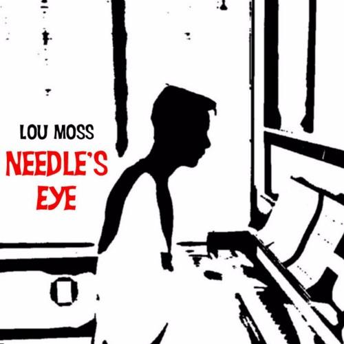 Needle's Eye