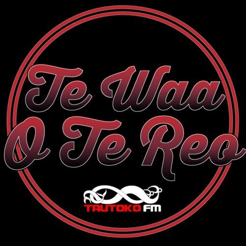 Te Waa O Te Reo
