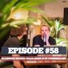 Episode #58: Klassieke Muziek, Waar Begin Je In Vredesnaam?