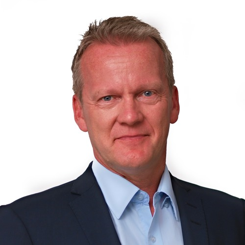 FreshEd #97 - Should we copy Finland's education system? (Pasi Sahlberg)