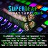 Chronixx, Super Chief - Perfect Tree (Remix) ft. Eesah, Minister Louis Farrakhan