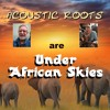 Under African Skies (Paul Simon cover)- by Acoustic Roots