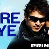 Prince | Superhit Hindi Songs | Vivek Oberoi, Aruna Sheilds | Atif Aslam, Shreya Ghoshal