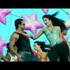 Khwab Dekhe Full Song