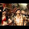 Aila Re Aila Full Song Khatta Meetha | Akshay Kumar, Trisha Krishnan