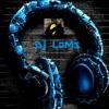Enchame -Luis Fonsi, Demi Lovato ft Dj LoMs X Lil Jon (Shots)
