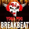 Dj Yoga Padang  - Upiak Isil Tak Tun Tuang Breakbeat 2017 [RL]