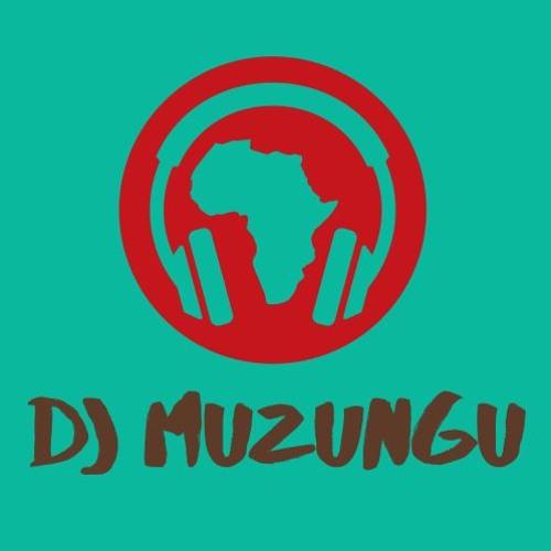 Ntombi's Mix