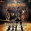 Gangster Look Ft Manj Musik (DJJOhAL.Com)