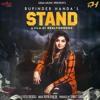 Stand (DJJOhAL.Com)