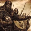 Amon Amarth - Victorious March mp3