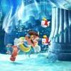 Super Mario Odyssey OST - Lake Kingdom (Lake Lamode) // Piano Cover