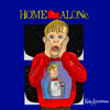 619 - Home Alone | Tale of the Tape