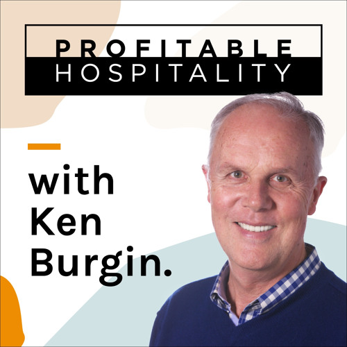 Podcast 264: How to Become an Executive Chef