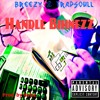 386Breezy & trap$oull - Handle Bihnezz (Prod. By Pulse)