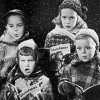 Twelve Days After Christmas - High