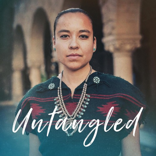 Untangled | creating a meaningful life