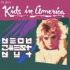 Kids In America (Kim Wilde)
