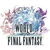 Chocolatte's Theme - World of Final Fantasy OST