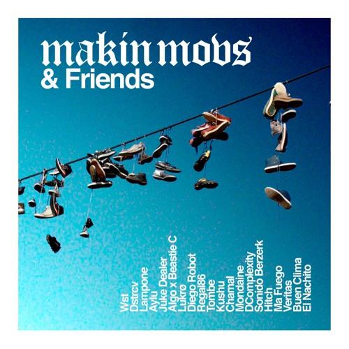 MAKINMOVS & FRIENDS