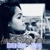 Sweetest Tender Touch Cover By Jenelle (Iwang) - Produced By Stallone