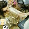 Download Woh Mera Ho Na Saka To Main Bura Kyun Manu Mp3
