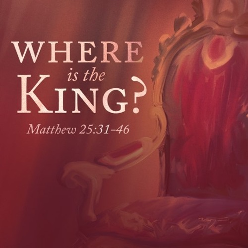 """11-26-2017 """"Where is the King?"""" Rev Clay Thomas.mp3"""
