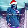 607 - Start With A Prayer This Christmas