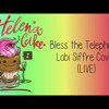 Helena Cake - Bless the Telephone / Labi Siffre Cover (LIVE)